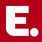 Ebbert Innenausbau GmbH & Co. KG
