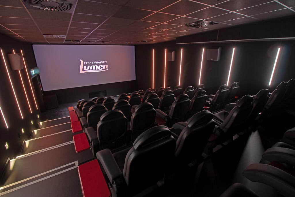 Cineplex Düren