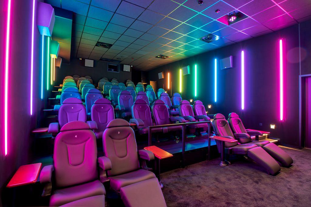 Cinemaxx Lünen